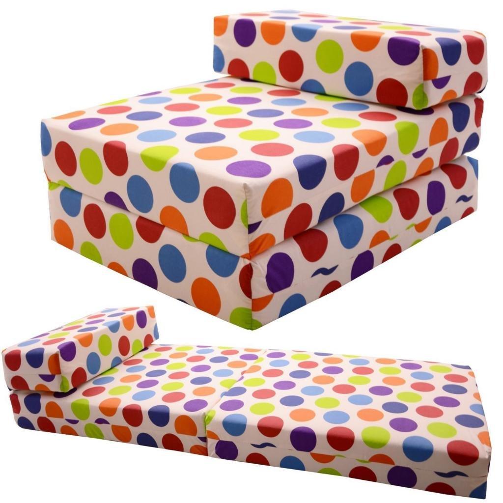 matelas dappoint enfant. Black Bedroom Furniture Sets. Home Design Ideas