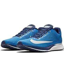 3efe436189d54 Nike Air Zoom Elite 10 Mens 924504-400