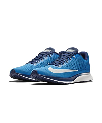 58fa4a174b3 Nike Air Zoom Elite 10 Mens 924504-400 Size 7