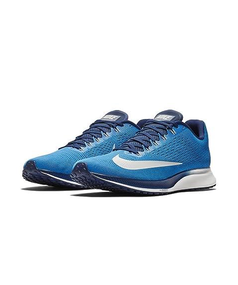4447d167c5f46c Nike Air Zoom Elite 10