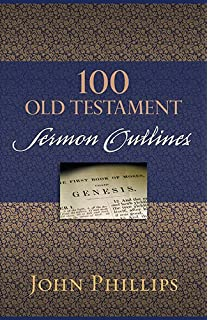 1, 000 Bible Study Outlines: Study Helps and Sermon Outlines: F  E
