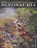 The Dinosauria, , 0520242092