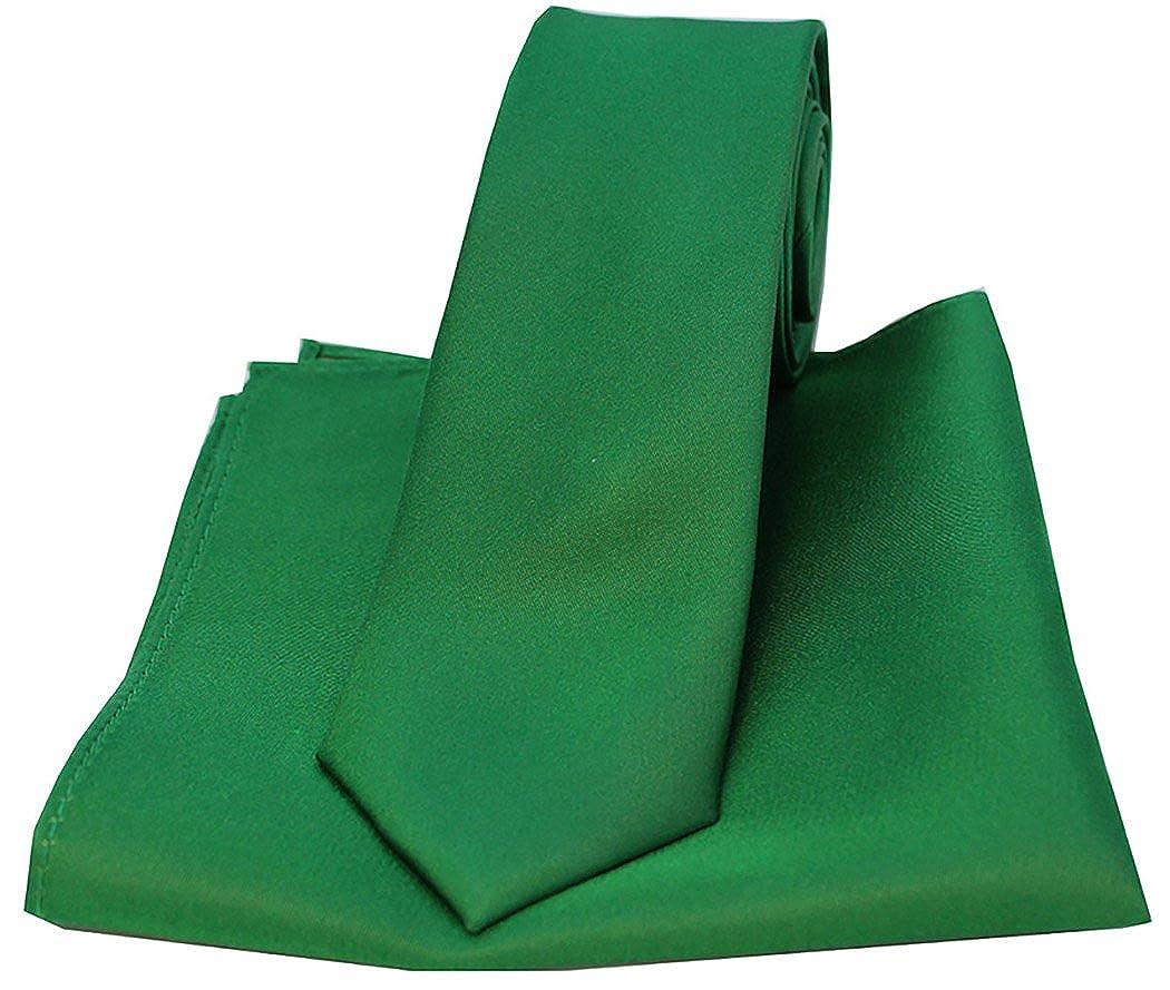 Soprano gala de color verde esmeralda de seda fina bridas de juego ...