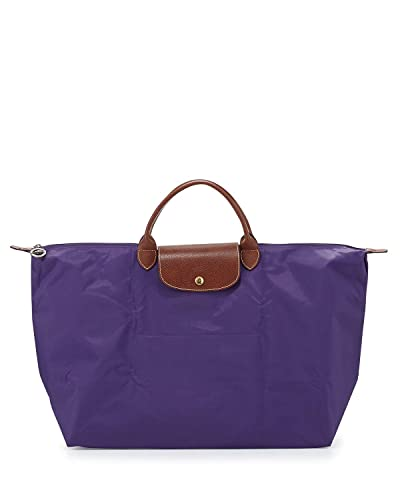 c32e7306c61c Longchamp Le Pliage Large Travel Tote Bag