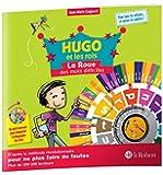 Hugo et les rois - La Roue des mots difficiles
