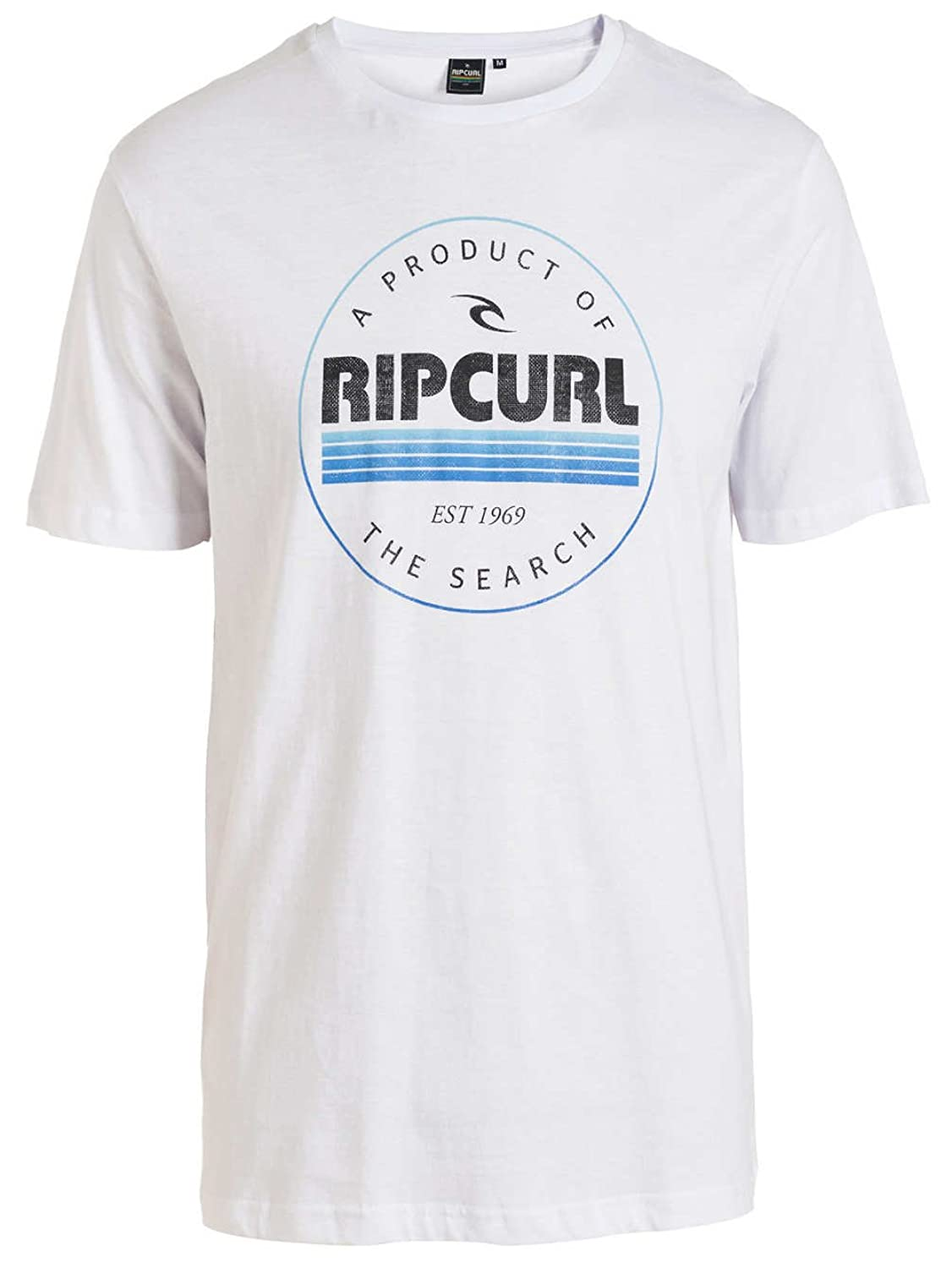 Rip Curl Style Master Short Sleeve T-Shirt