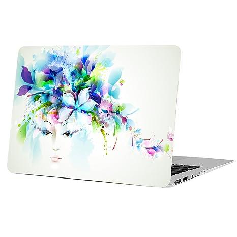 AUSMIX MacBook Pro Retina 15