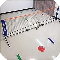 Ytb-home - Red de Tenis para bádminton y Voleibol (3,11,5 m)