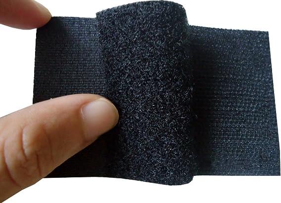 2 parches Acvasen 2/de dise/ño de bandera del Reino Unido bordada se puede planchar o coser