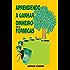 APRENDENDO A GANHAR DINHEIRO COM AS FORMIGAS (1)