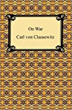 On War, Carl von Clausewitz, 1420931822
