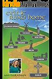 Celtic Road Home: A Memoir