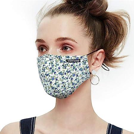 amazon masque protection