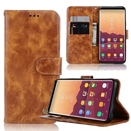 huge selection of 62a30 3a9f7 Amazon.com: Galaxy A7 2018 Case - SOUNDMAE Samsung Galaxy A7 2018 ...