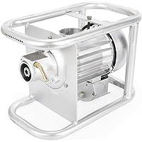 YUNRUX - Agitador de hormigón eléctrico (6 m
