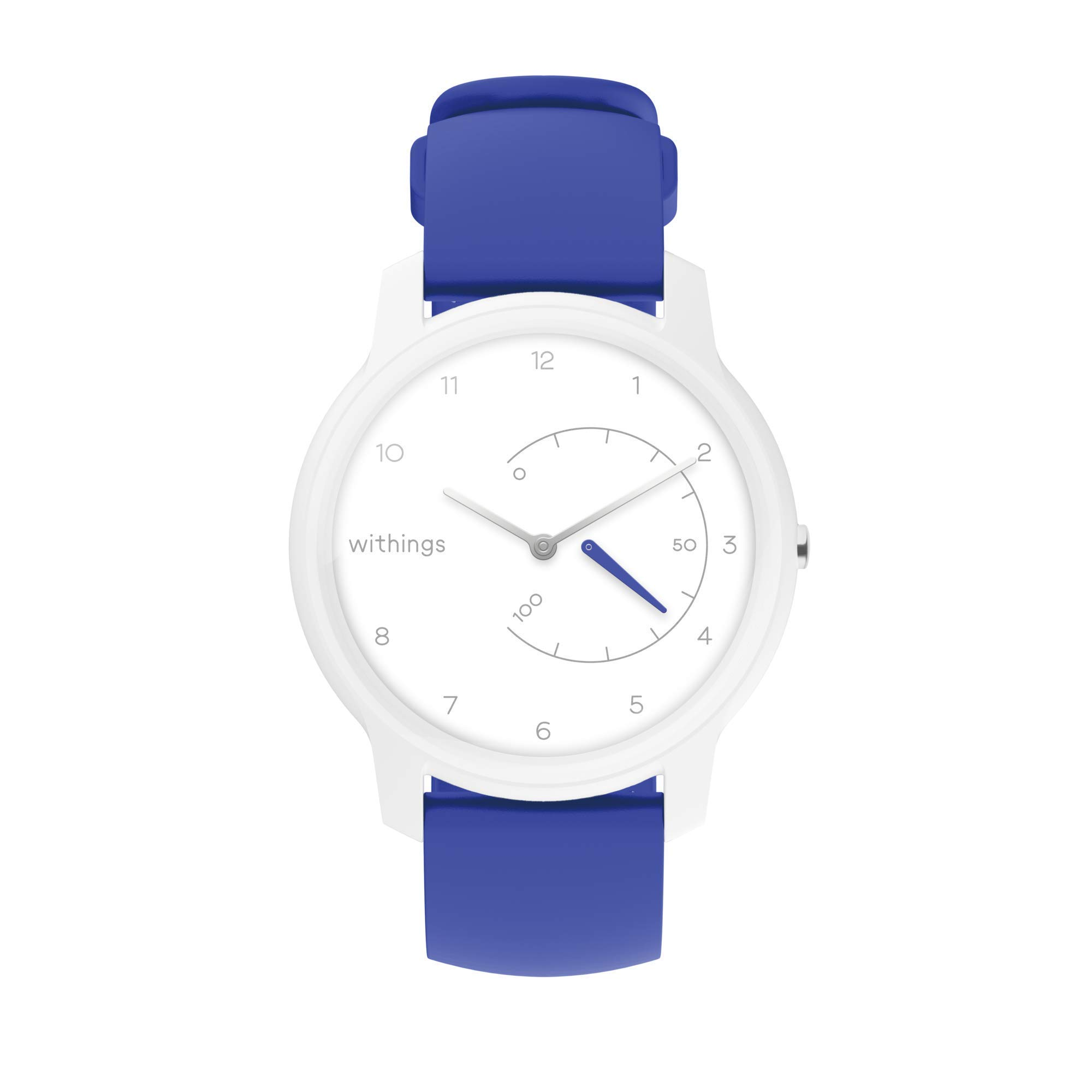 Withings Move - Activity Tracking Watch (Renewed)