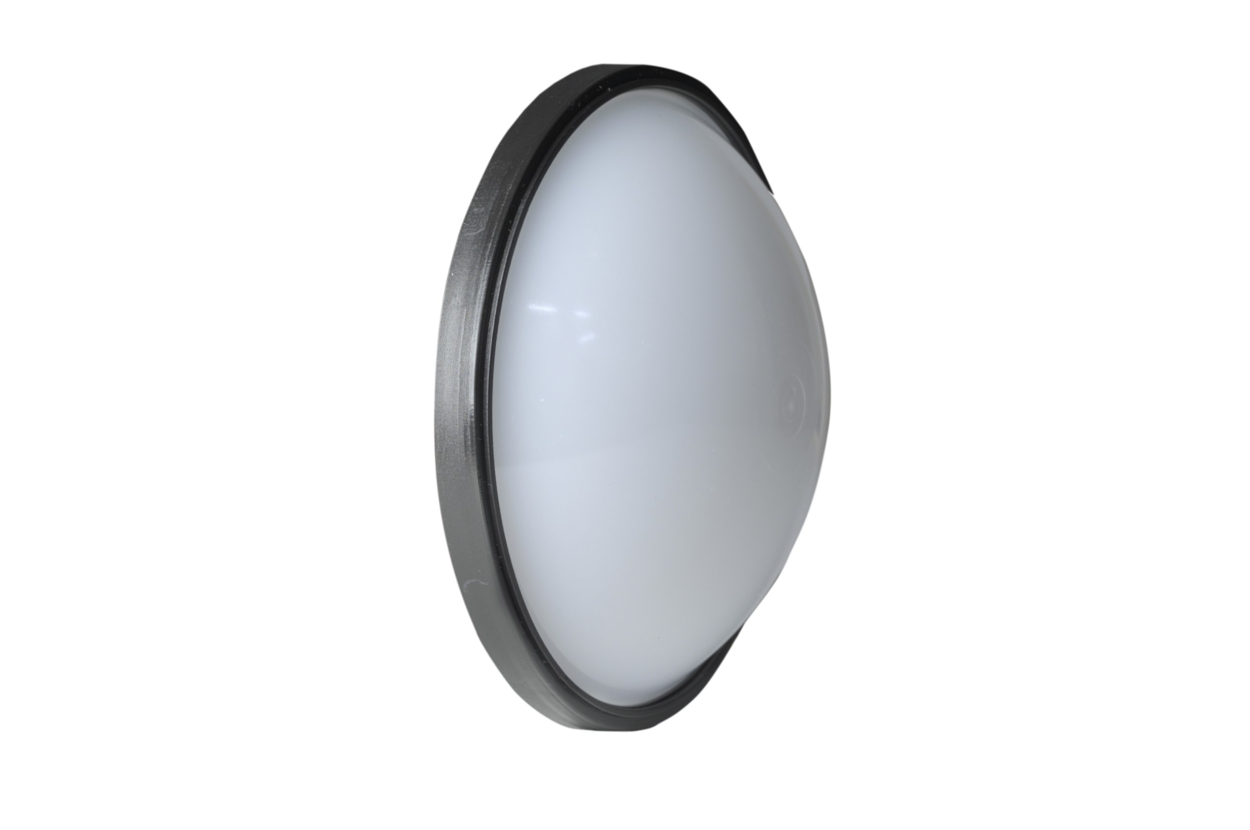 Quantum Qflash T & X Series Wide Angle Diffuser for Reflector (QF67A) by Quantum