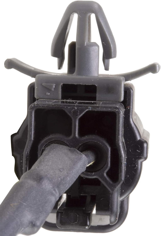 Sensor Wells A11737 Ignition Knock Detonation