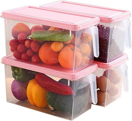 Gaveta de almacenamiento para refrigerador, tipo de cajón ...