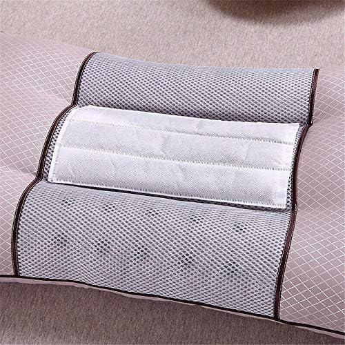 Oreiller En Coton Pour Enfants 30 * 50Cm