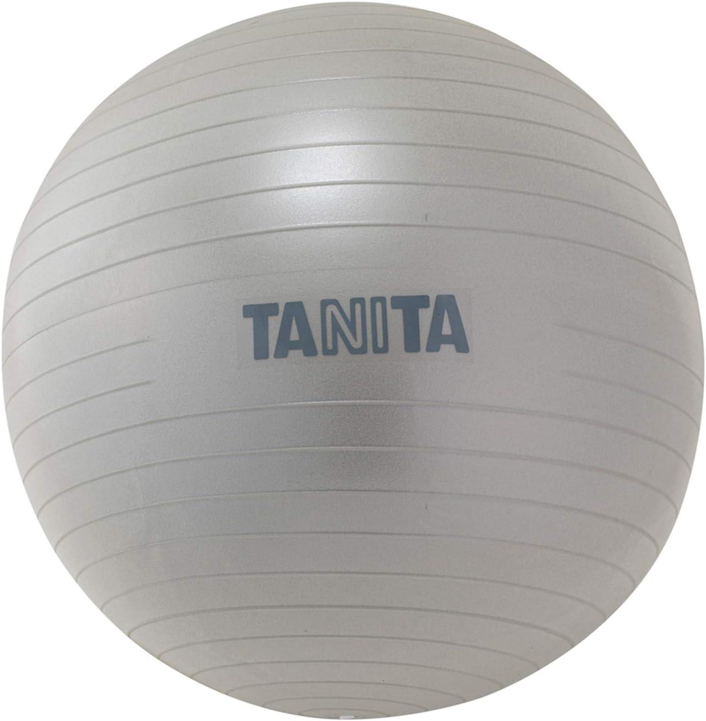 Tanita ジムボール TS-962