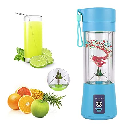 TKSTAR Juicer Machine | Licuadora Semiprofesiona | Juicer Electric ...