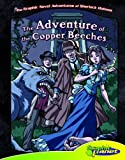 Adventure of the Copper Beeches