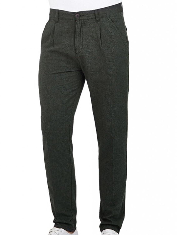 Selected Men's Trousers