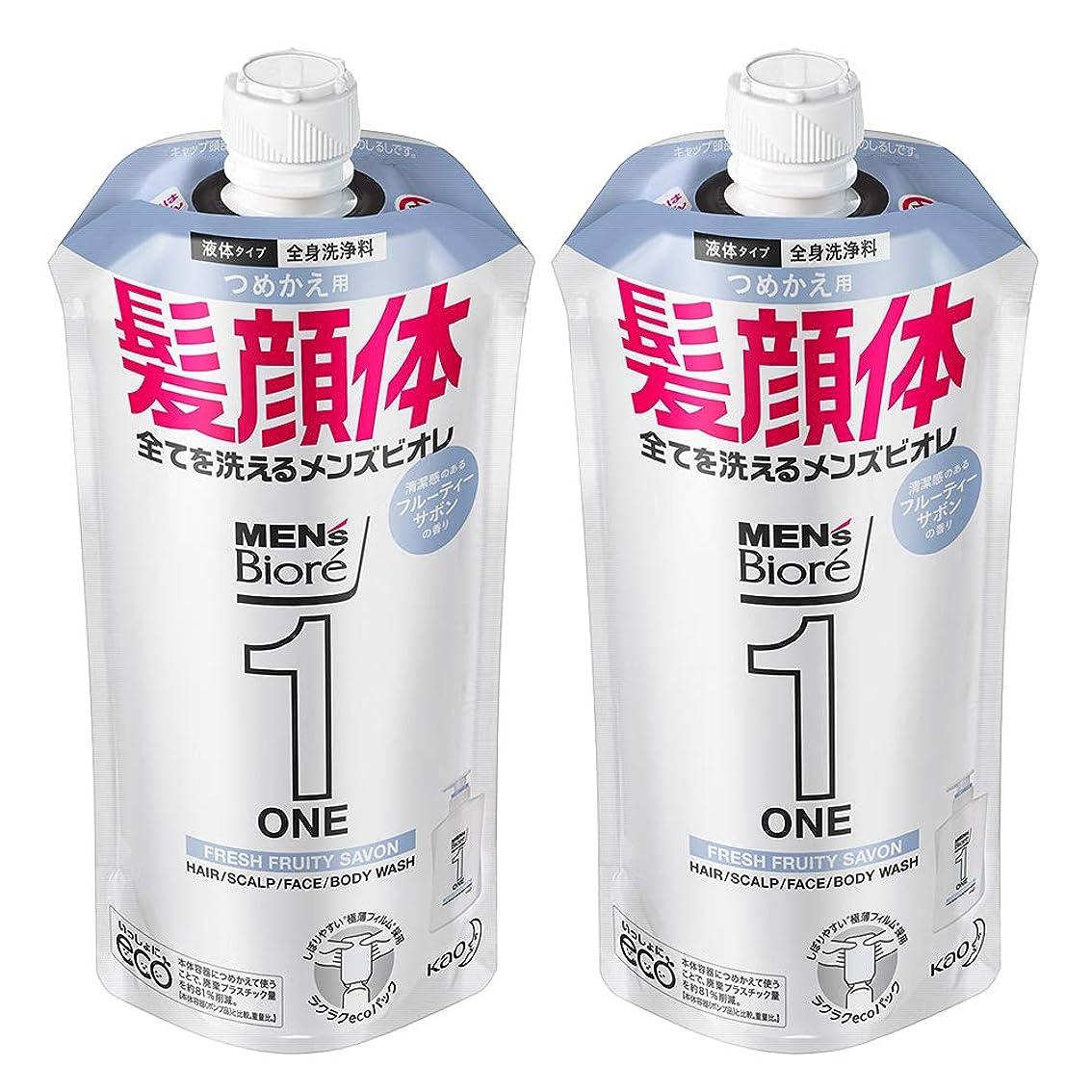 義務的ヒップおじさん【医薬部外品】ミューズメン ボディーウオッシュ ボトル 500ml ボディソープ