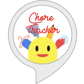 Chore Tracker