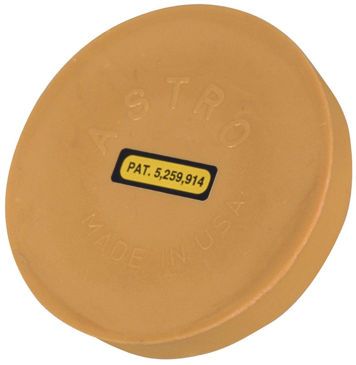Astro 400E Smart Eraser Pad For Pinstripe Removal Tool