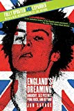 England's Dreaming, Revised Edition: Anarchy, Sex