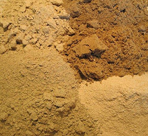 ARINGHE 70% 2, 5Kg Pesce Aringa Common Baits