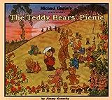 The Teddy Bears' Picnic