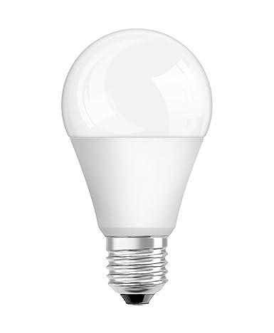 Osram Superstar Classic A Lámpara LED E27, 14 W, Blanco Paquete individual