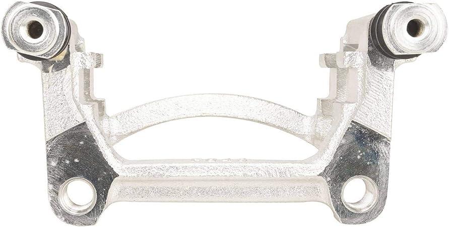 Pinza del freno con supporto per asse posteriore sinistro e destro 1.9 2.0 TDI Bapmic 7H0615423A 7H0615424A