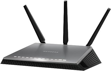 Image result for DSL Modem Routers . jpg