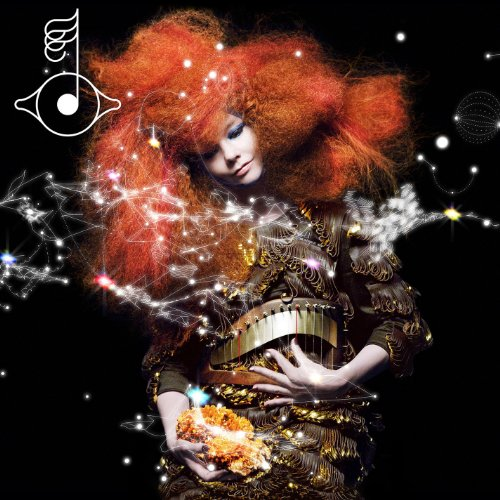 Bjork - Biophilia - Japanese Version - Zortam Music