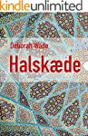 Halsk�de (Danish Edition)