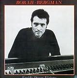 Upside Down Visions by Borah Bergman (1997-12-30)