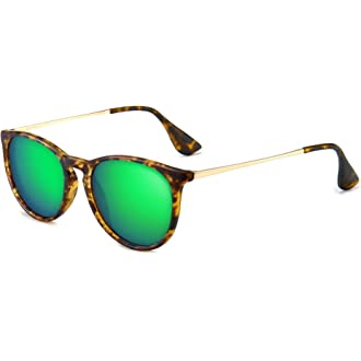 amazon top selling sunglasses