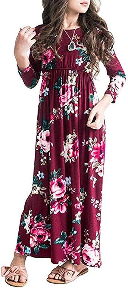 NEXT Red /& Black Ages 4Y Girls Floral Playsuit 11Y Short Sleeves NEW