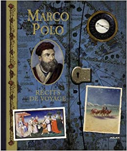 The Voyages of Marco Polo Board Game BoardGameGeek Timeline: Marco Polo&apos;s Journey - In <a href=