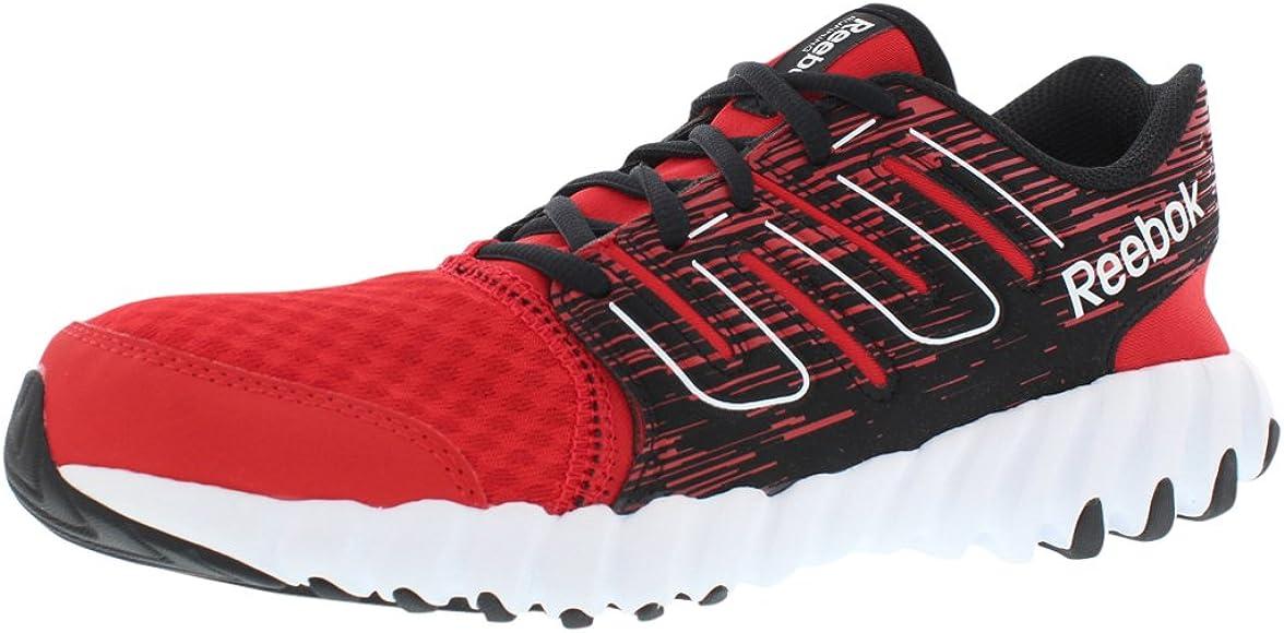 Reebok Twist Running Boy's Shoes Size 7