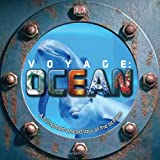 Voyage, Dorling Kindersley Publishing Staff and John Woodward, 0756645484