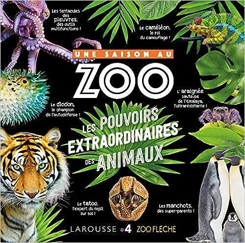 """<a href=""""/node/32661"""">Une saison au zoo</a>"""