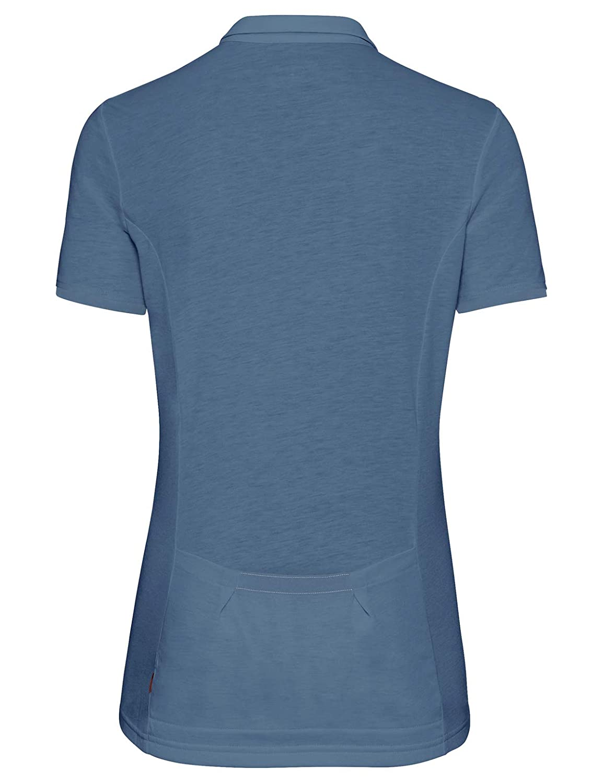 Vaude Damen Sentiero Sentiero Sentiero Shirt Iv T B07KBFQT46 Poloshirts Ausgewählte Materialien 72066b