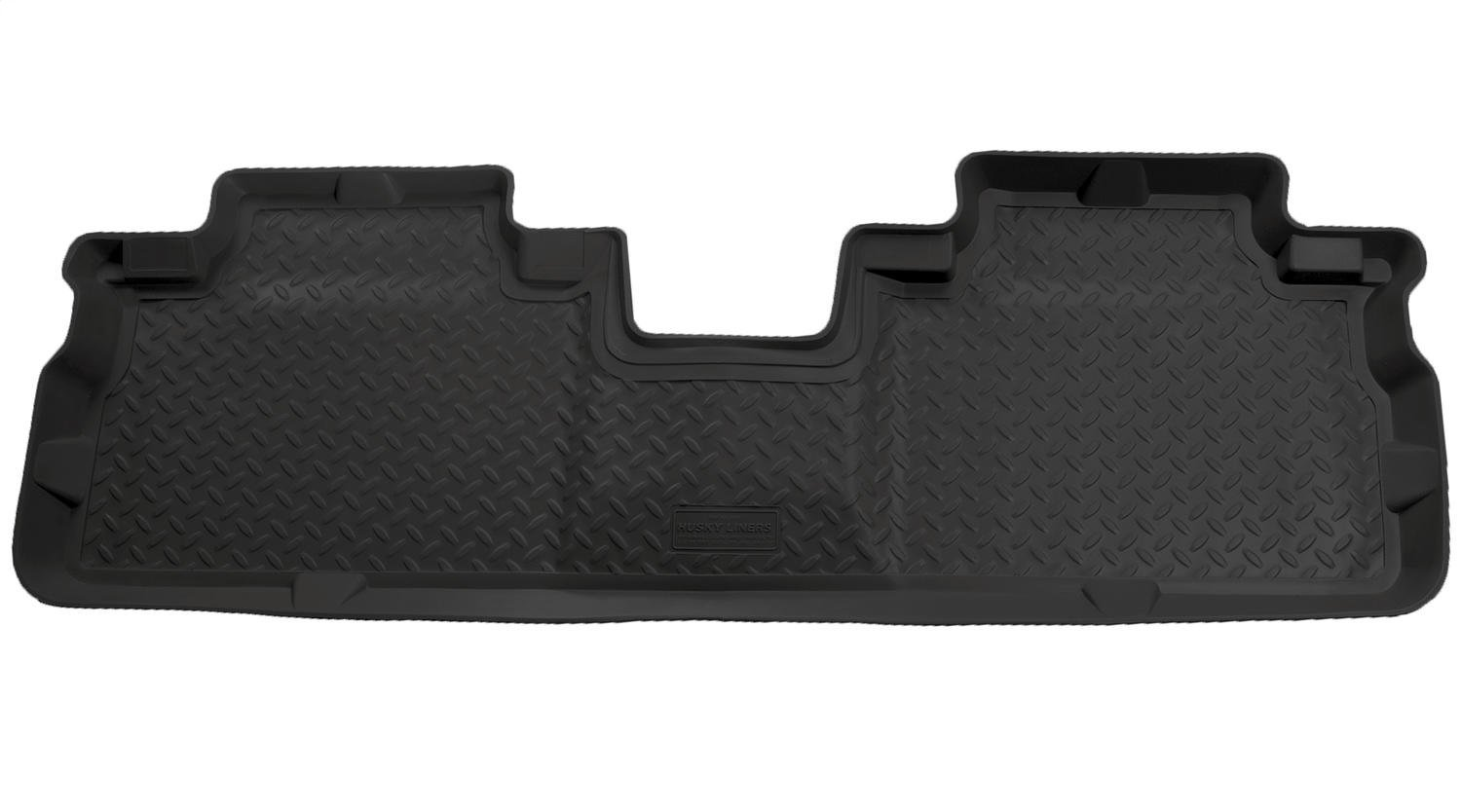 01-06 Tribute Winfield Consumer Products 63171 Husky Liners 2nd Seat Floor Liner Fits 01-08 Escape
