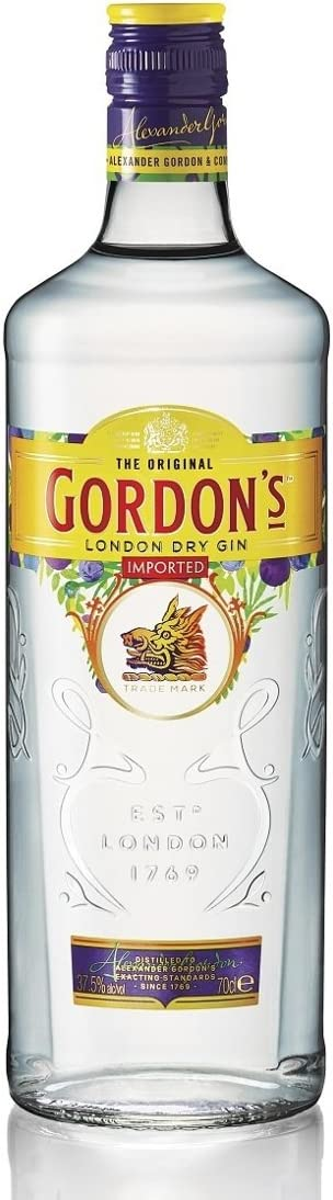 Londons Dry Gin kaufen