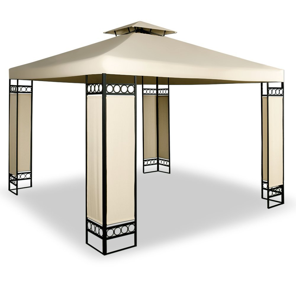 Gazebo Www Pixshark Com Images Galleries With A Bite